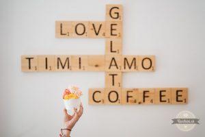 gelato-coffee-timi-amo-love-bratislava-kavickari-kavickarisk