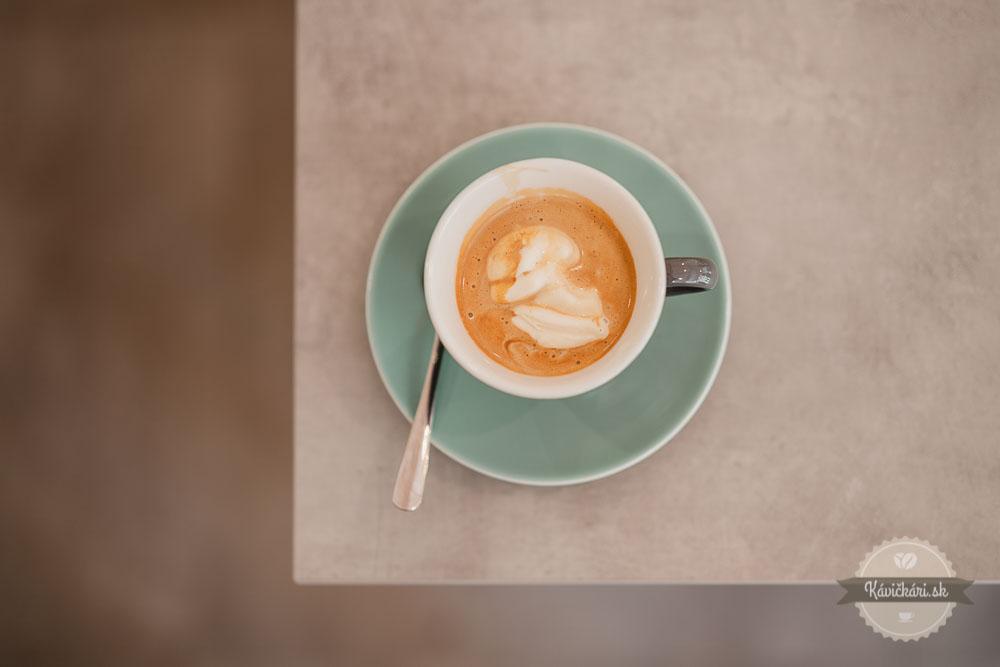 kava-zmrzlina-kavickari-timi-amo
