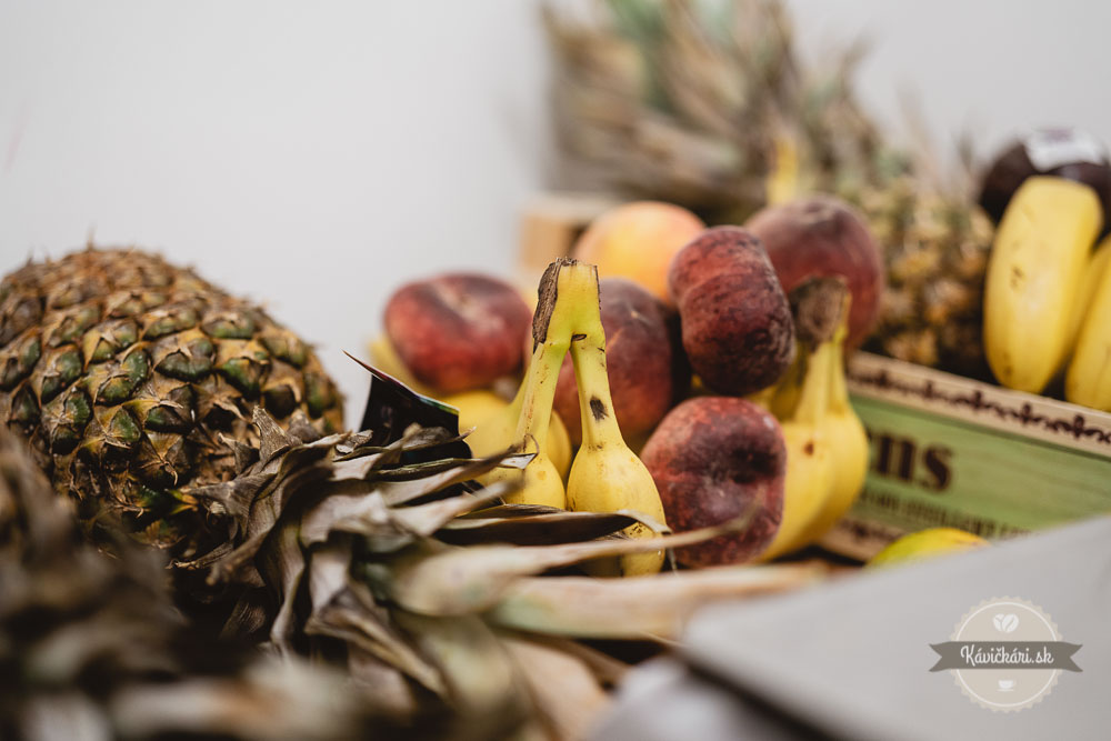 timiamo-prisalkekavy-ovocie